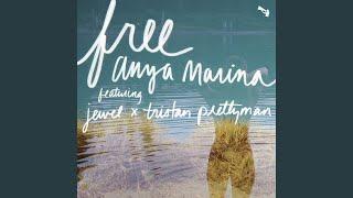Free (feat. Jewel & Tristan Prettyman)