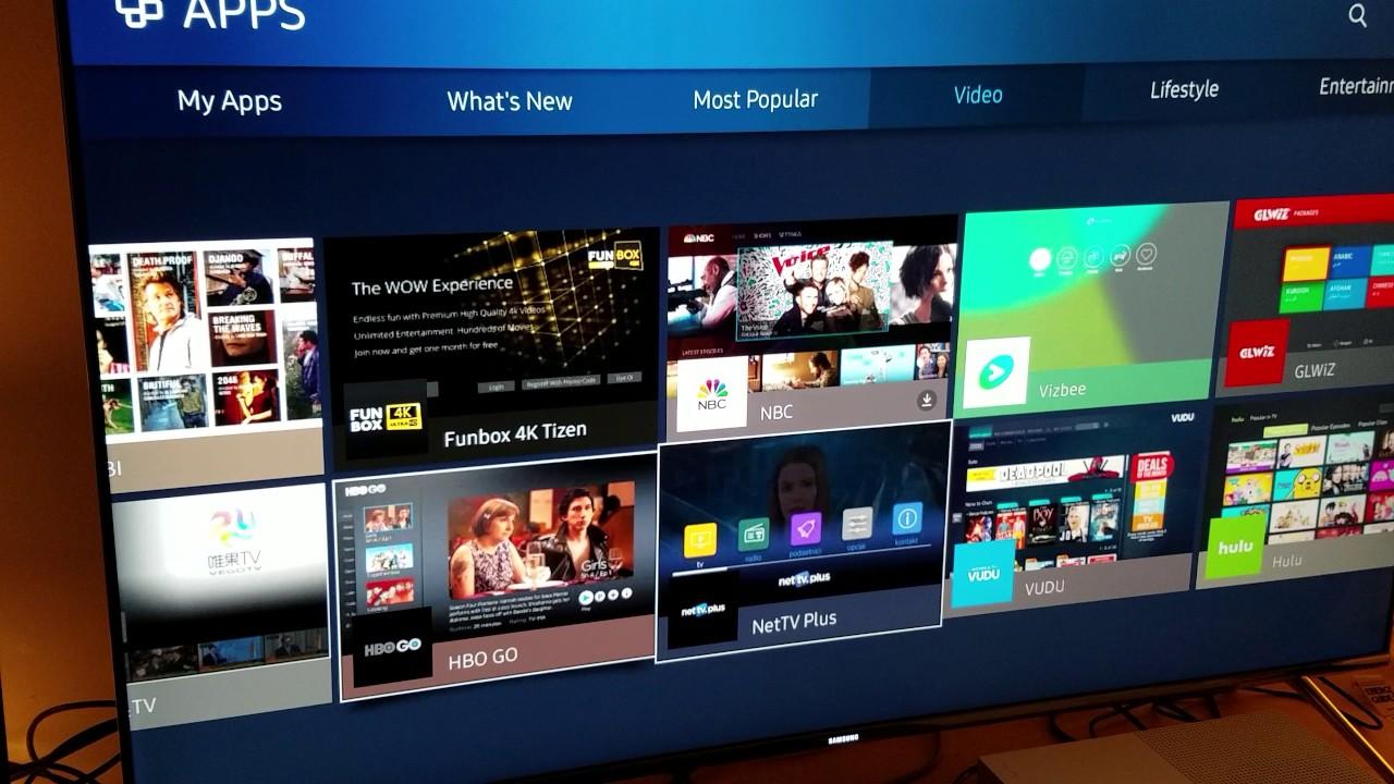 samsung uhd tv 8000 series manual