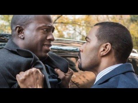 Samore's Power Starz Season 2 Episode 7 | You're not the man ...