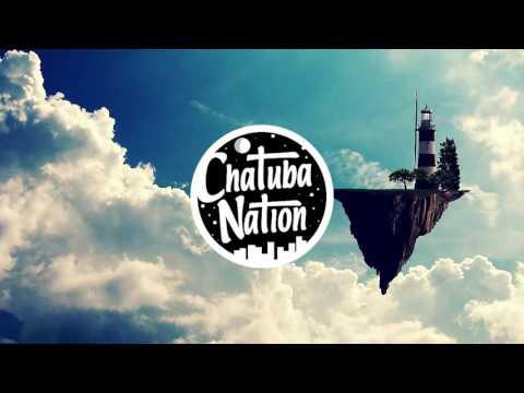 Gorillaz - Feel Good Inc ft MC Bin Laden MC Carol & Chatuba de Mesquita