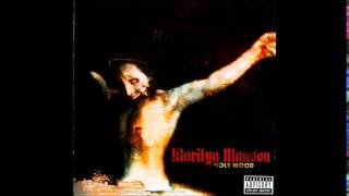 """President Dead"" Marilyn Manson (Instrumental Cover)"