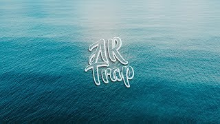 BTS () - FAKE LOVE (Boface Trap Remix)