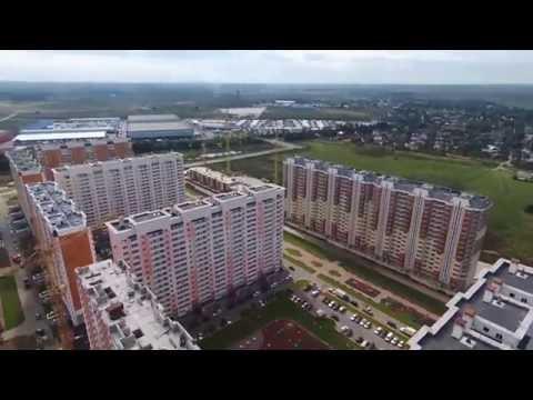 ✅ЖК Седьмой континент Краснодар 2019. Большой обзор. Отзывы жильцов. Где в Краснодаре жить хорошо?из YouTube · Длительность: 17 мин20 с