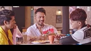 Yaari Hai Tony Kakkar 1080p Mr Jatt Com