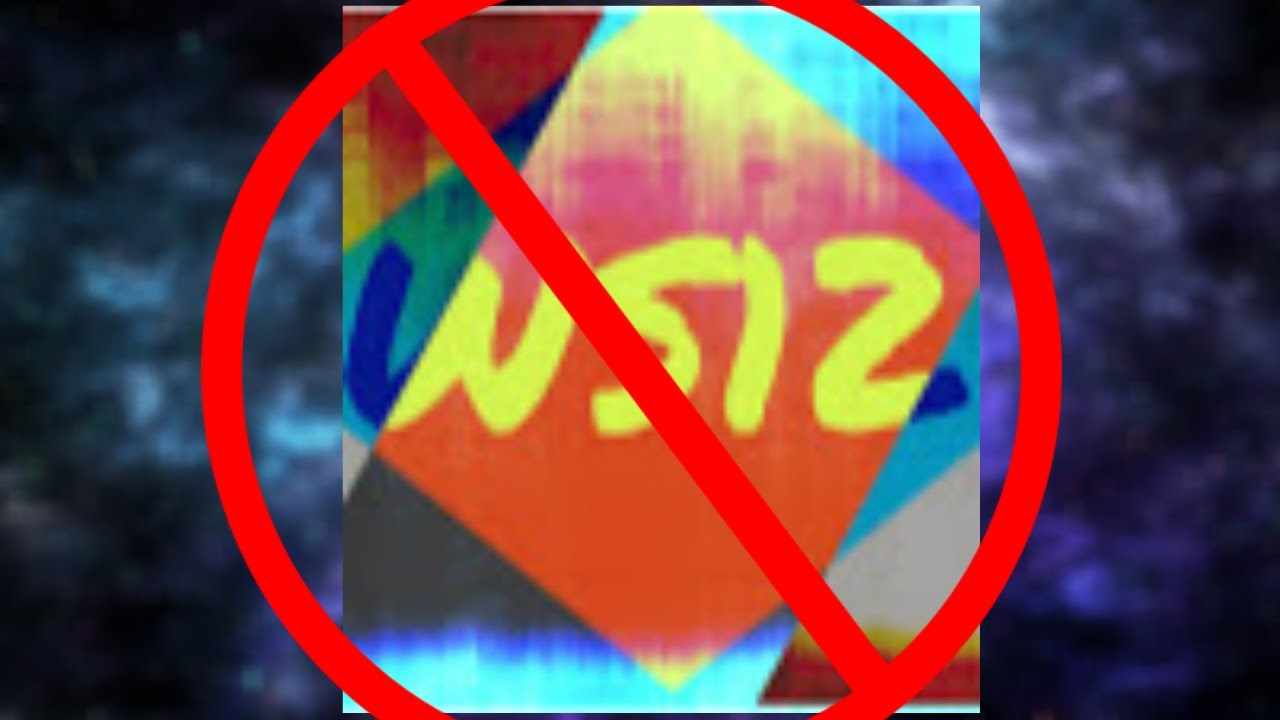 NO WICKEDSLAYER 12 FOR A WHILE