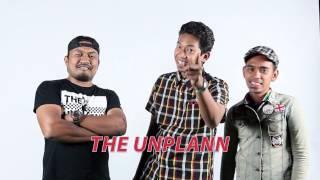Malaysia Sub-Culture Anniversary 2015 - The Unplann