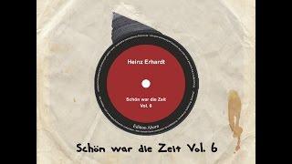 Heinz Erhardt - Papis Wiegenlied