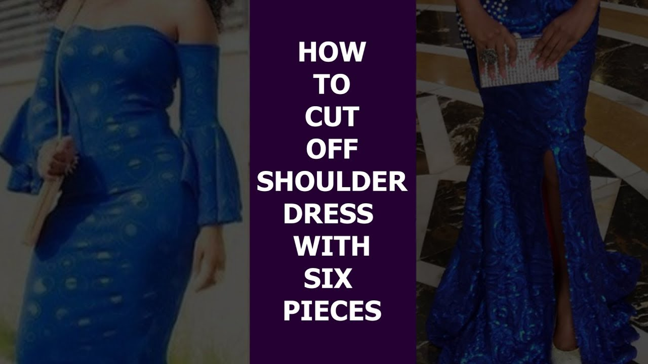 how to cut off shoulder sleeve