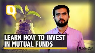 Mutual Fund Investments: Five Common Mistakes & How to Avoid Them | The Quint