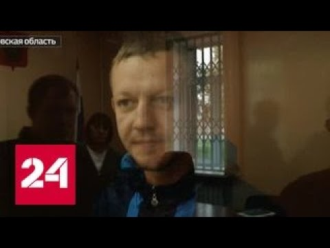 В Прокопьевске мужчина совершил двойное убийство, чтобы отомстить жене