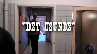 Spis sundt - Kom/IT-projekt (Danish)