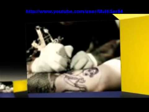 tattoo shading the black grey wash style guide youtube rh youtube com African Grey Tattoo Black and Grey Cross Tattoos