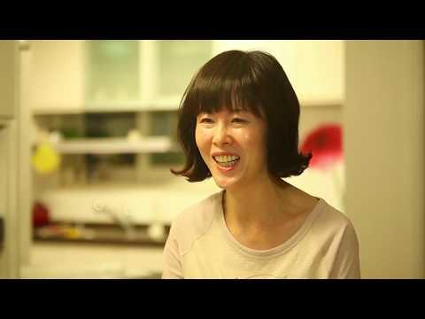 김치다큐 All about Korean Kimchi - TV documentary