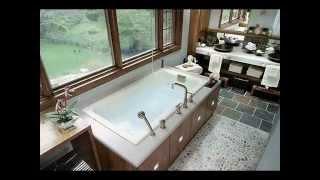 ديكورات حمامات Thumbnail