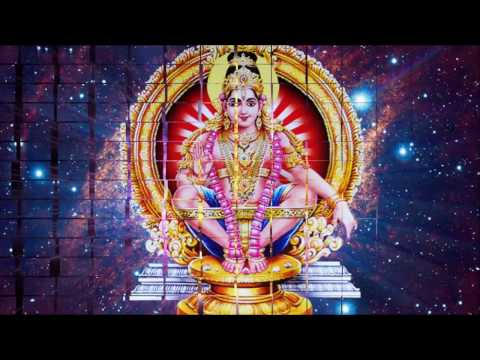 SHARANU GOSHA || SUPER HIT TAMIL DEVOTIONAL SONG ||