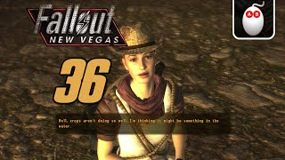 Hard Luck Blues - Fallout New Vegas #36