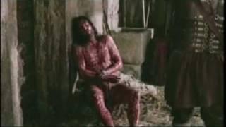 REZAR EL SANTO ROSARIO-MARTES Y VIERNES. 1 de 2