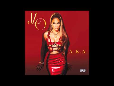 Jennifer Lopez - Troubeaux ft. Nas (Audio)