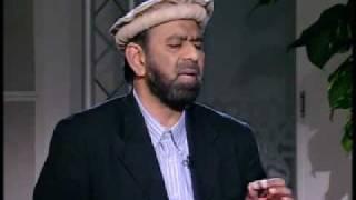 Historic Facts: Programme 5 - Part 2 (Urdu)