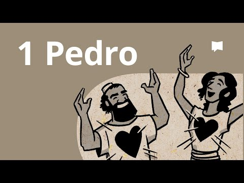 1 Pedro ||