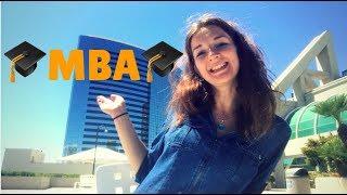 Как поступить на программы MBA в престижную бизнес-школу США? | Поступить в американский ВУЗ