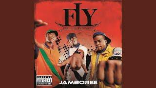 Play Jamboree