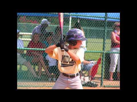 Jeremy Smith 13 years of baseball memories
