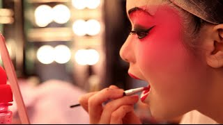 Keeping Chinese Opera alive in Hong Kong: Cantonese Opera, Peking Opera and Kunqu