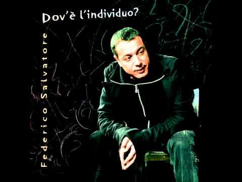 Federico Salvatore - Musica Leggera