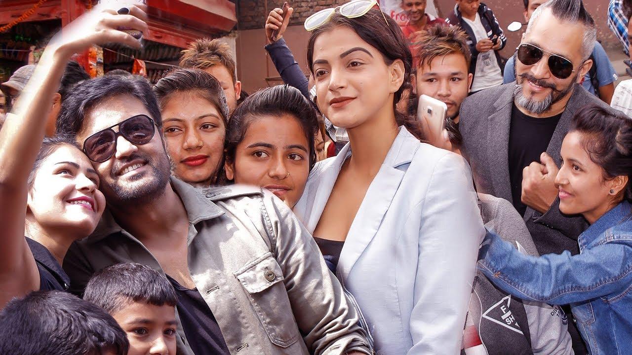 Image result for ऐश्वर्य nepali movie