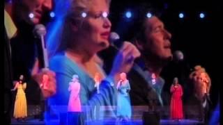 """Heritage Singers / """"I Surrender All"""""""