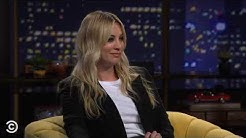 kaley cuoco instagram - Free Music Download