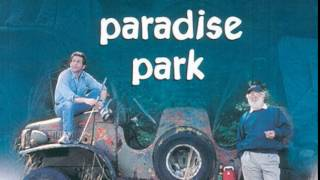 Video Postcards from Paradise Park Full Movie download MP3, 3GP, MP4, WEBM, AVI, FLV Januari 2018