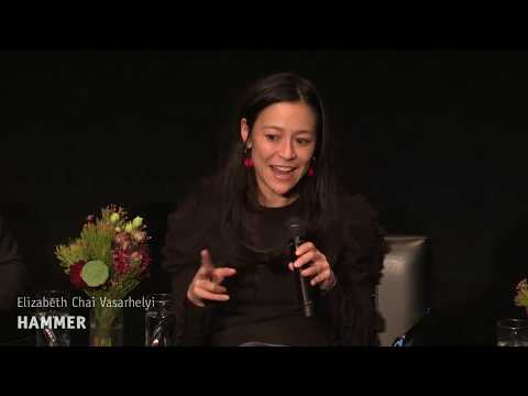 "Contenders Q&A: ""Free Solo"" with Elizabeth Chai Vasarhelyi and Jimmy Chin Mp3"