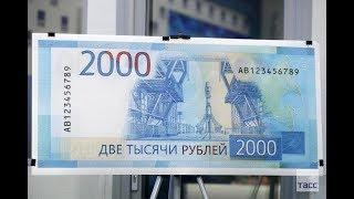 Виктор Шендерович   -- Платок Фриды