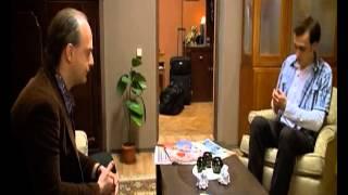 Katina ljubov 2 52 serija iz 90 2012 XviD SATRip by simkanetua