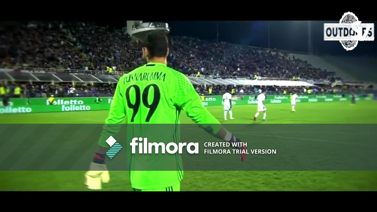 Fifa 18 Top Talente