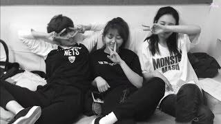 Video Star - Nayeon x Jeongyeon x Jihyo 3Mix line Twice 트와이스 download MP3, 3GP, MP4, WEBM, AVI, FLV November 2018