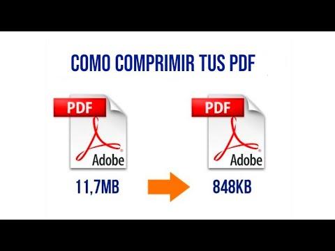 cómo-comprimir-pdf-o-reducir-de-tamaño-un-pdf