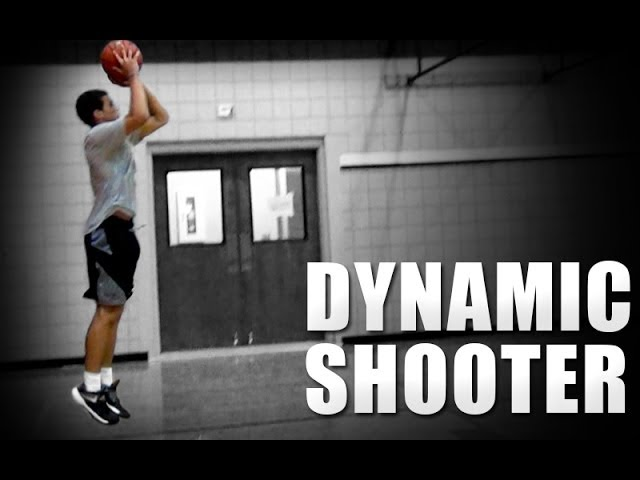 Kbands Dynamic Shooter | Basketball Leg Resistance Bands | Increase Foot Speed