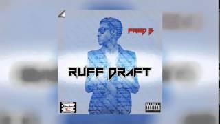 Fred B My Ride Feat. Lil Ronny Motha F.mp3