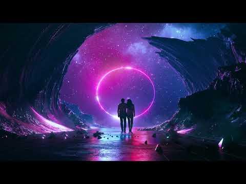 1 Час Путь в Мир Музыки. Мощные и Самые Красивые Потрясающие Треки для души. Все Треки 2018