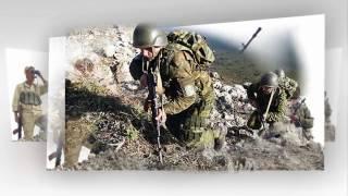Скачать Памяти 6 й роты ВДВ Разорвало тишину