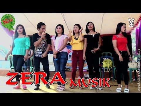 Zera Music Terbaru 2017 Orgen Lampung Paling Popular