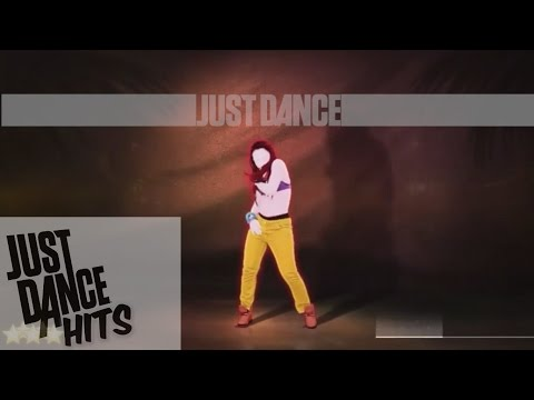 Man Down / Rihanna / Just Dance 2014 Beta Full Gameplay HD