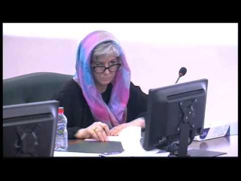 7110WD SAUDI ARABIA-CORONAVIRUS FAMILY MINISTER