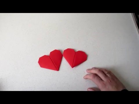 Валентинки сердечки открытки картинки красивые фото обои