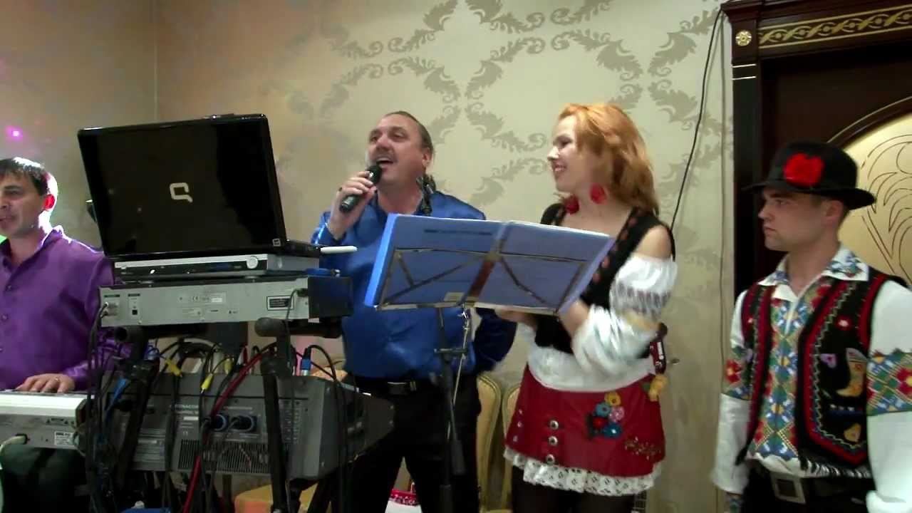 Nunta In Moldova Colaj Cu Muzica De Nunta Youtube