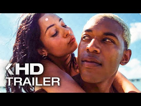 WAVES Trailer (2019)