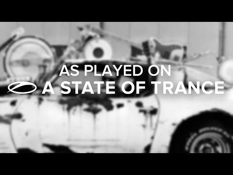 Armin van Buuren feat. Angel Taylor - Make It Right (ilan Bluestone & Maor Levi Remix) [ASOT 789]
